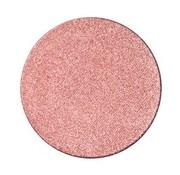 NABLA Eyeshadow Refill - Snowberry