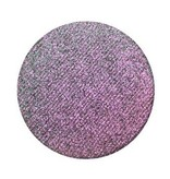 NABLA Eyeshadow Refill - Selfish