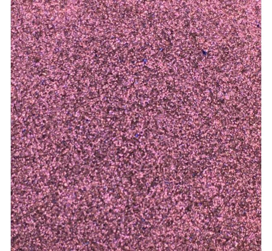 Eyeshadow Refill - Juno Moon