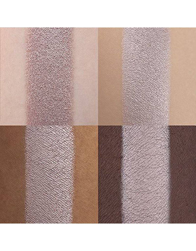NABLA Eyeshadow Refill - Chemical Bond