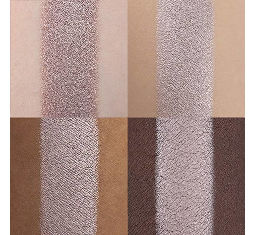 Eyeshadow Refill - Chemical Bond