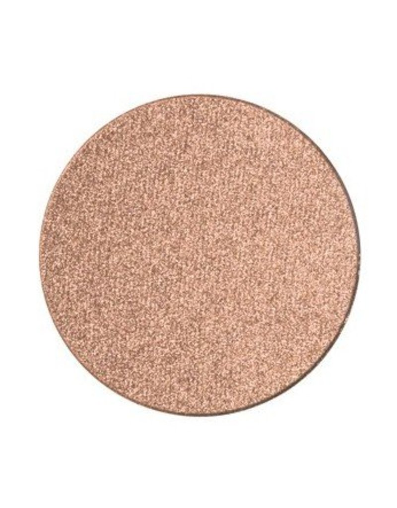 NABLA Eyeshadow Refill - Mellow