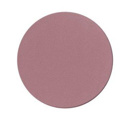 NABLA Eyeshadow Refill - Circle