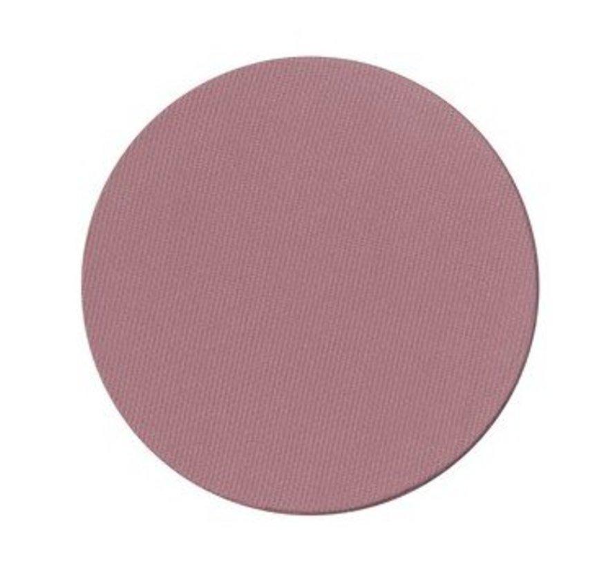 Eyeshadow Refill - Circle