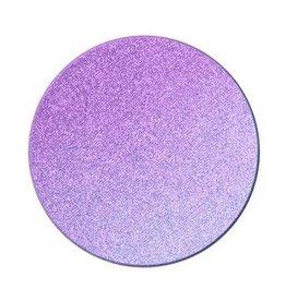 NABLA Eyeshadow Refill - Lilac Wonder