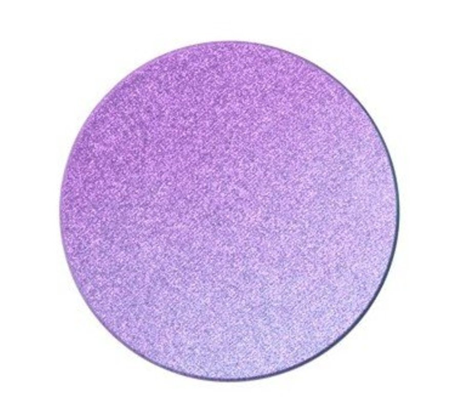 Eyeshadow Refill - Lilac Wonder