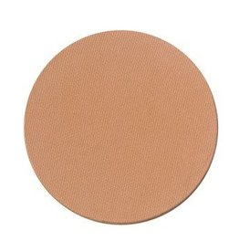 NABLA Eyeshadow Refill - Narciso