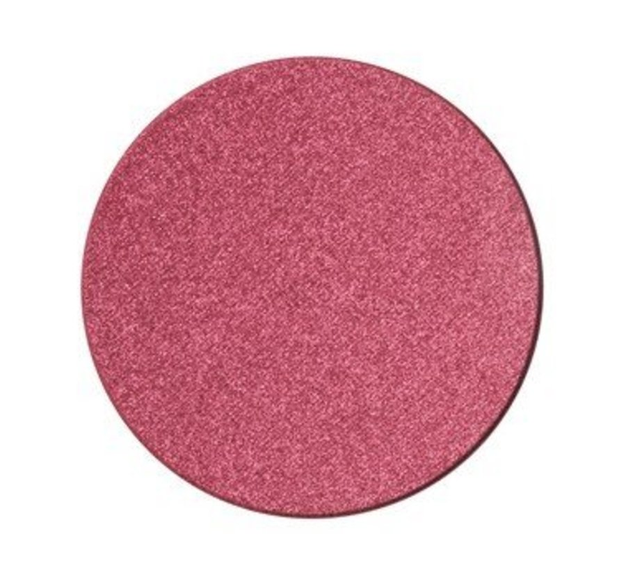 Eyeshadow Refill - Grenadine