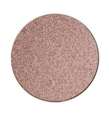 NABLA Eyeshadow Refill - Entropy