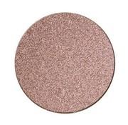 NABLA Eyeshadow Refill - Entropy