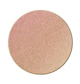 NABLA Eyeshadow Refill - Madreperla