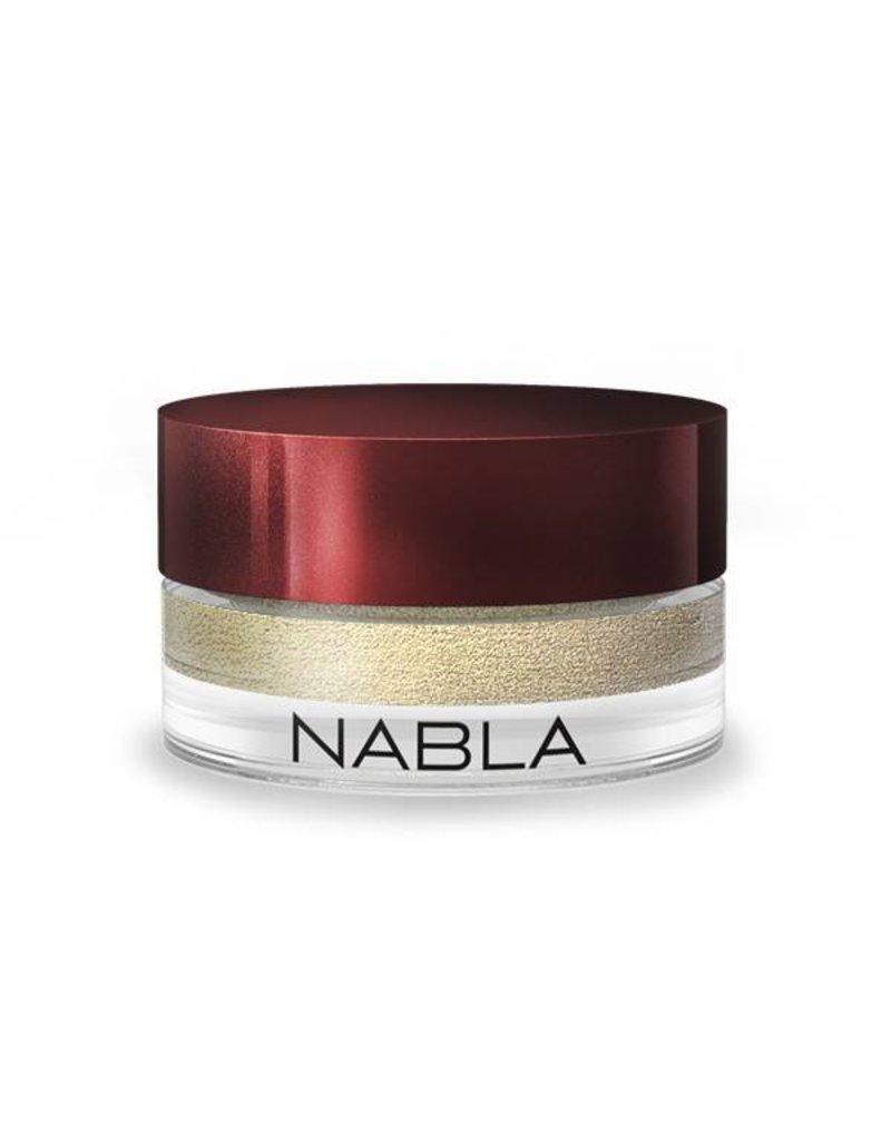 NABLA Crème Shadow - Hyperspace
