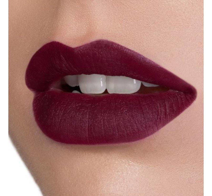 Diva Crime Lipstick - Domina