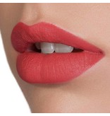 NABLA Diva Crime Lipstick - Portrait