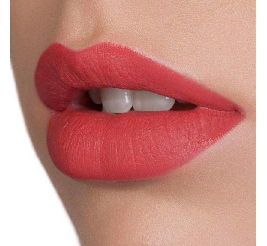 Diva Crime Lipstick - Portrait