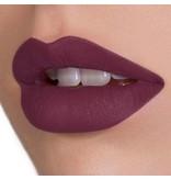 NABLA Diva Crime Lipstick - Cosmic Dancer