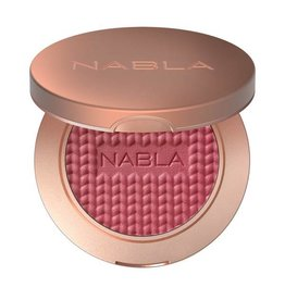 NABLA Blossom Blush - Satellite of Love