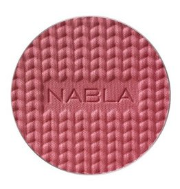 NABLA Blossom Blush Refill - Satellite of Love