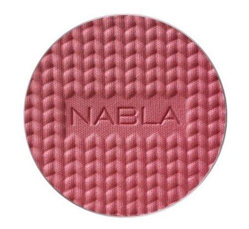 NABLA Blossom Blush Refill - Satellite of Love