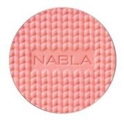 NABLA Blossom Blush Refill - Harper