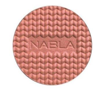 NABLA Blossom Blush Refill - Coralia