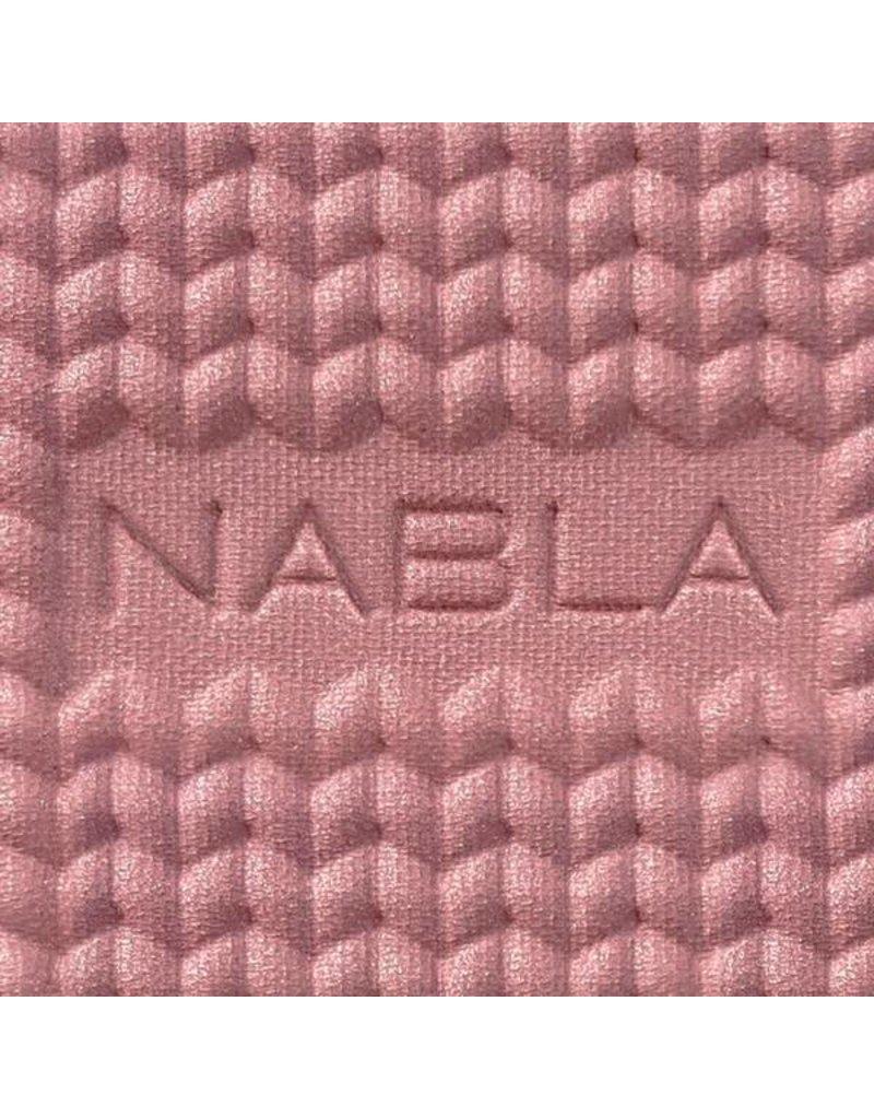 NABLA Blossom Blush Refill - Regal Mauve