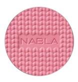 NABLA Blossom Blush Refill - Daisy