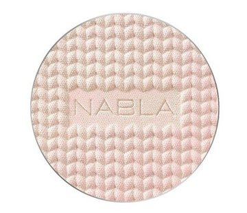 NABLA Shade & Glow Refill - Angel