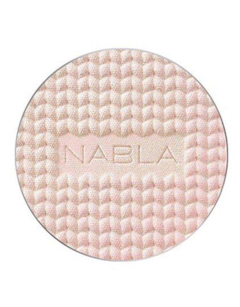 NABLA Shade & Glow Refill - Angel