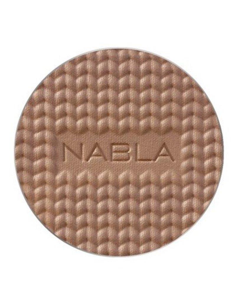 NABLA Shade & Glow Refill - Cameo