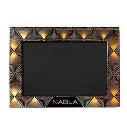 NABLA Liberty Six Customizable Palette - Déco
