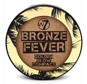 W7 Make-Up Bronze Fever