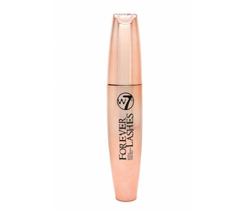 W7 Make-Up Forever Lashes