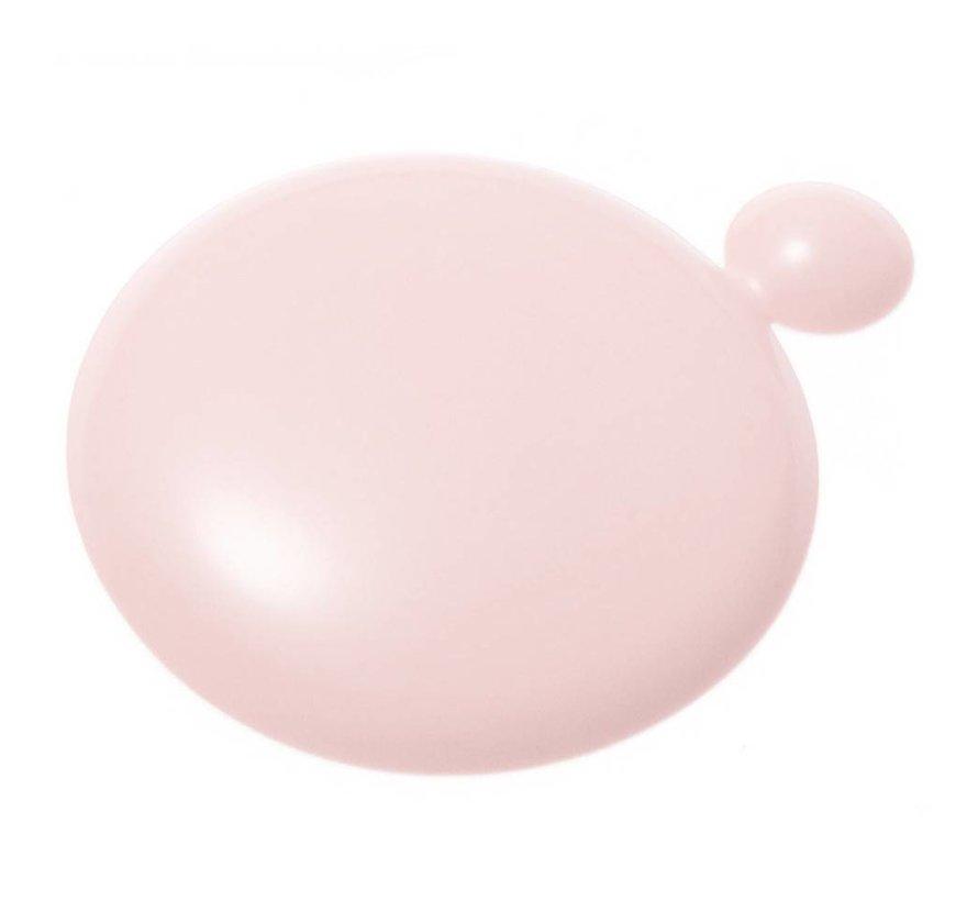 Glow Guru - Pink Glow