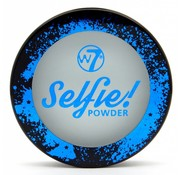 W7 Make-Up Selfie Powder