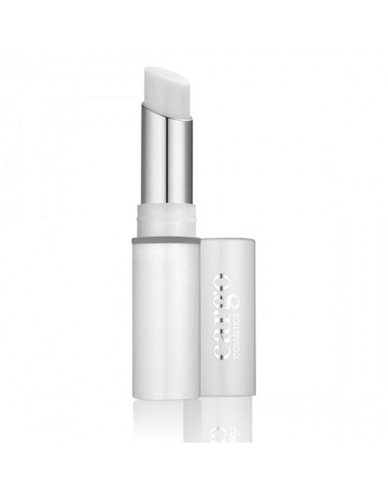 Cargo Cosmetics Matte Top Coat Lipstick