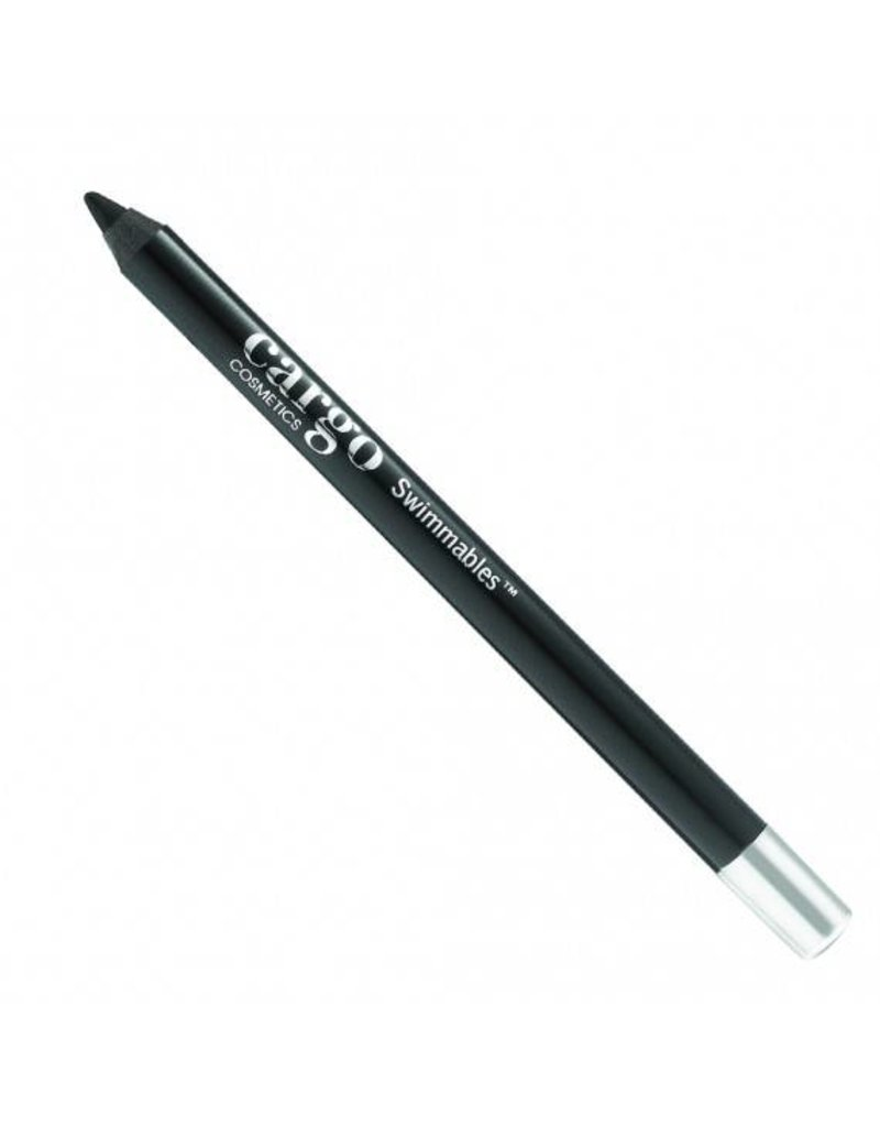 Cargo Cosmetics Swimmables Eye Pencil - Grey Lake