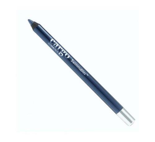 Cargo Cosmetics Swimmables Eye Pencil - Loch Ness