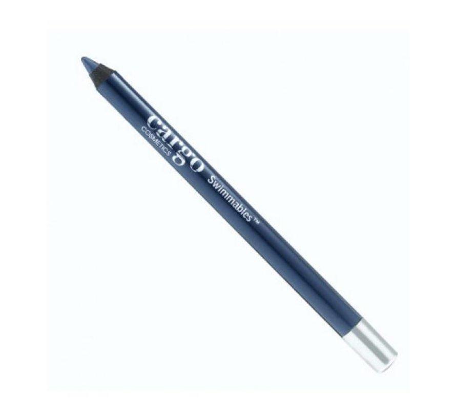 Swimmables Eye Pencil - Loch Ness