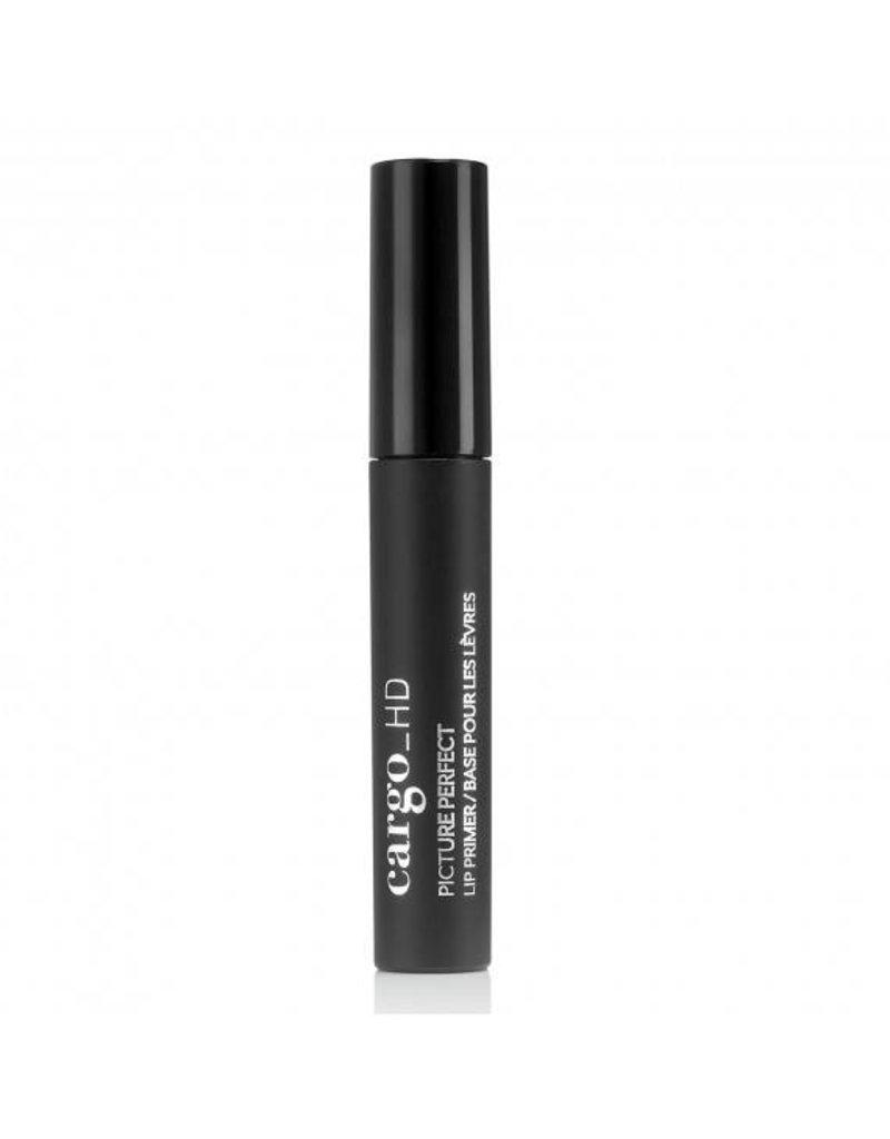 Cargo Cosmetics HD Picture Perfect Lip Primer