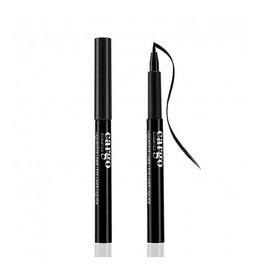 Cargo Cosmetics Liquid Eye Liner