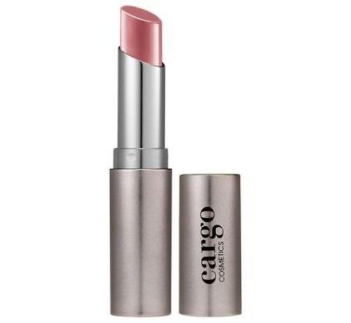 Cargo Cosmetics Lip Color - Bermuda