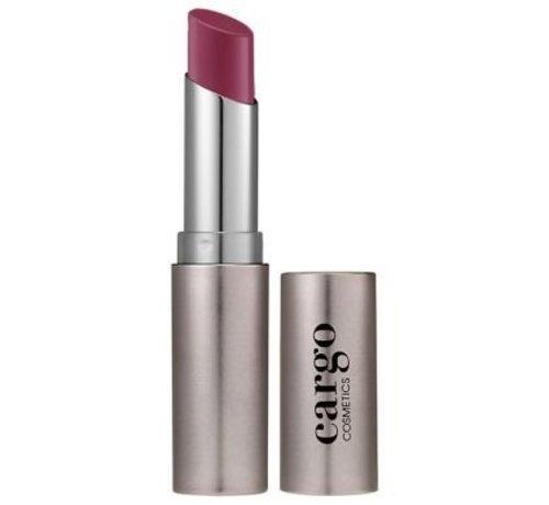 Cargo Cosmetics Lip Color - Napa