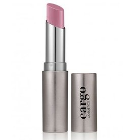 Cargo Cosmetics Lip Color - Kyoto