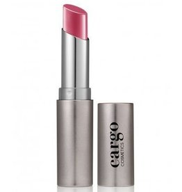 Cargo Cosmetics Lip Color - Palm Beach