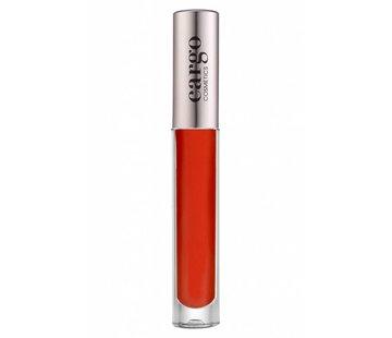 Cargo Cosmetics Essential Lip Gloss - Rio