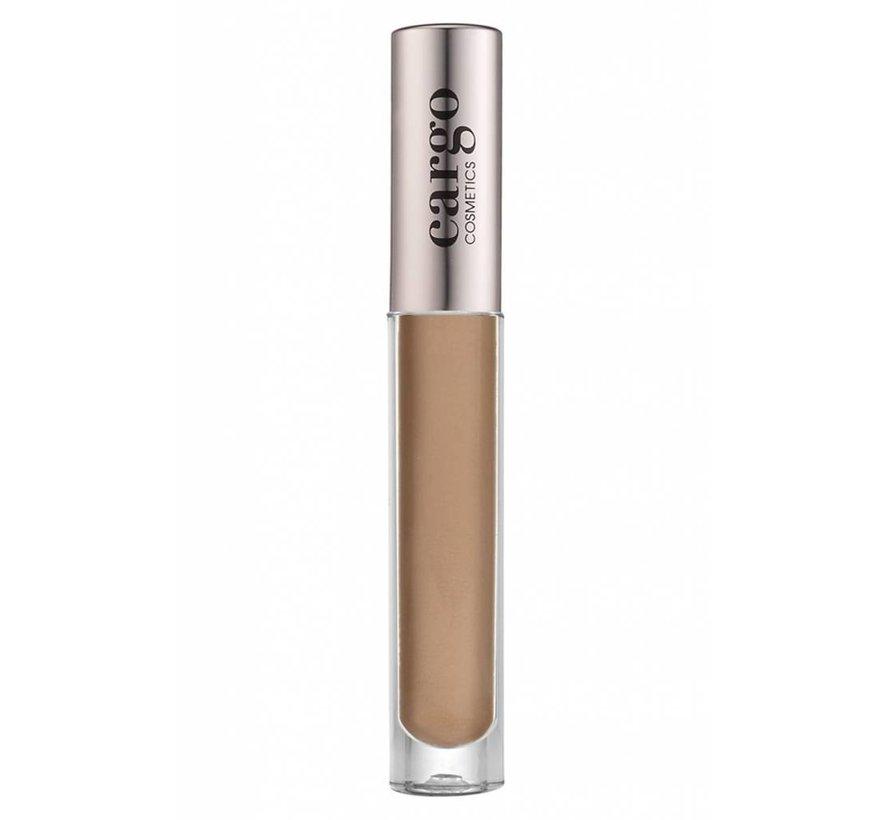 Essential Lip Gloss - Taos