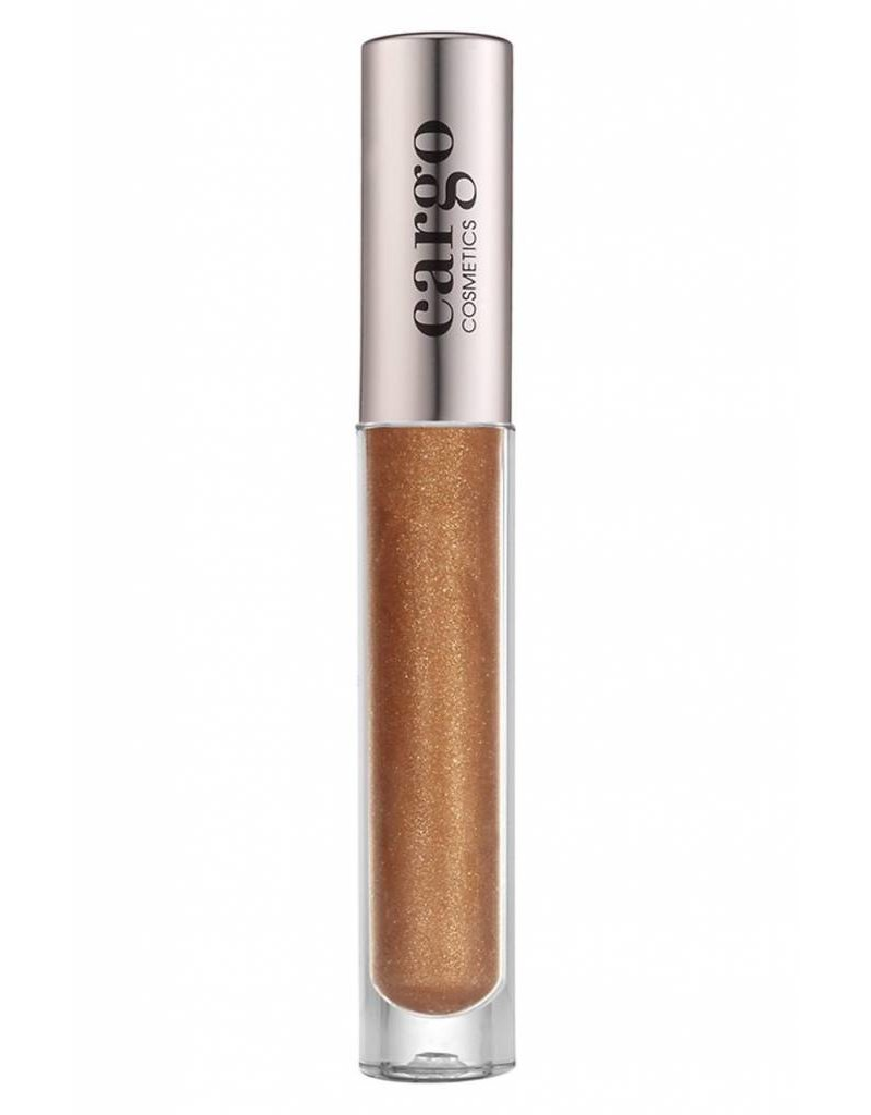 Cargo Cosmetics Essential Lip Gloss - Umbria