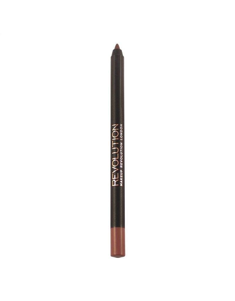 Makeup Revolution Retro Luxe Kits Gloss - Truth