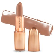 Makeup Revolution Iconic Matte Nude Revolution Lipstick - Expose